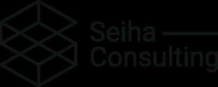 Seiha Consulting